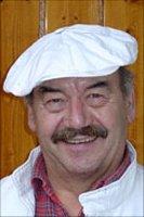 Wolfgang Metsch