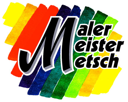 Malermeister Metsch GmbH